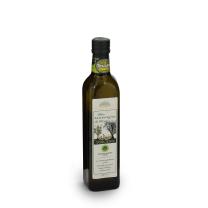 Olivenöl IGP Extravergine 0,5L