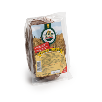 Vinschgauer Brot