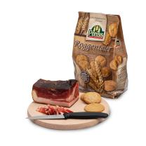 Südtirol-Set