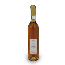 Dessertwein Vin Santo 0,5l